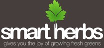Smart herbs